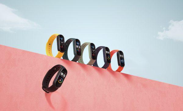 Xiaomi dezvăluie cel mai nou line-up de produse AIoT pentru toate gusturile