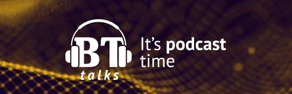 Primul studiu despre consumul de conținut audio în format digital din România: peste 3,2 milioane de români ascultă podcasturi