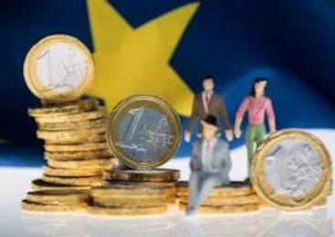 Previziunile economice de vară pentru România: contracție de 6% din PIB în 2020, o creștere de 4% pentru 2021