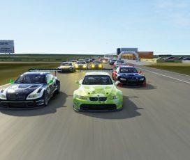 Racing League Romania powered by BMW: Dragoș Simion, dezlănțuit – victorie cu plecare de pe ultima poziție