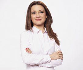 """Kanal D, premiu pentru """"Excellence in Media Sales"""""""