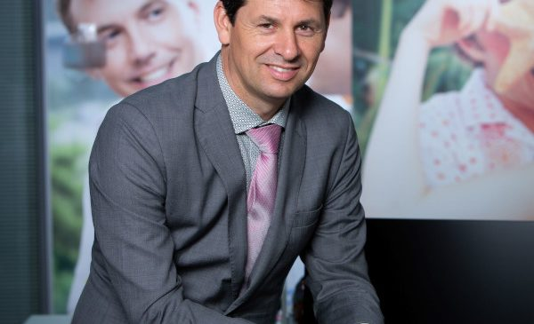 Sodexo continuă parteneriatele care sprijină sectorul HoReCa