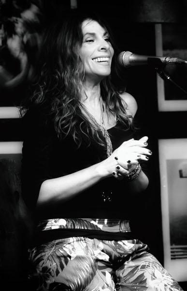 Teodora Enache-Brody