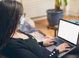 Comisia lansează Women4Cyber, un registru al talentelor din domeniul securității cibernetice