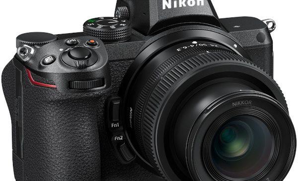 Pasiti in lumea mirrorless full-frame cu noile Nikon Z 5 si NIKKOR Z 24-50mm f/4-6.3