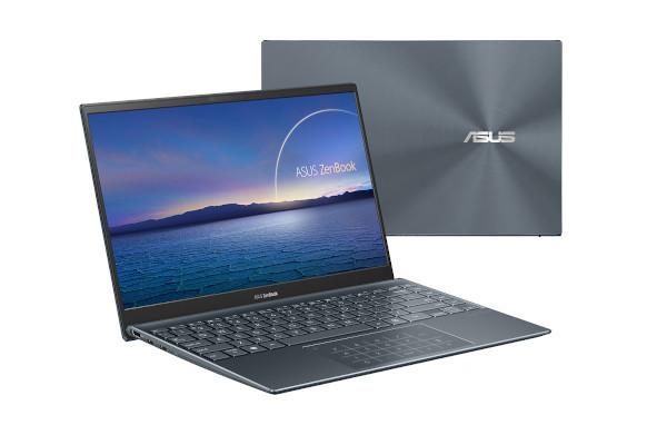 ASUS ZenBook 13 ASUS ZenBook 14
