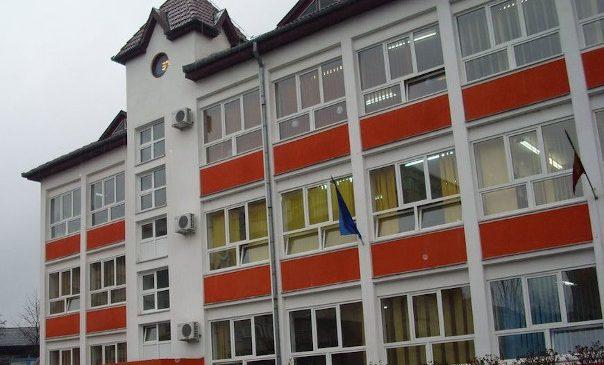 Modelul Oradea: bani europeni pentru implementarea sistemelor de ventilație cu recuperare de căldură în școli