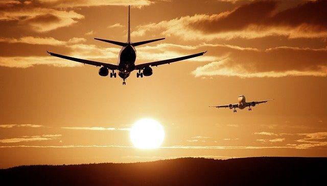 Touroperatorii români vin ȋn sprijinul turiştilor cu vacanţe programate ȋn Grecia