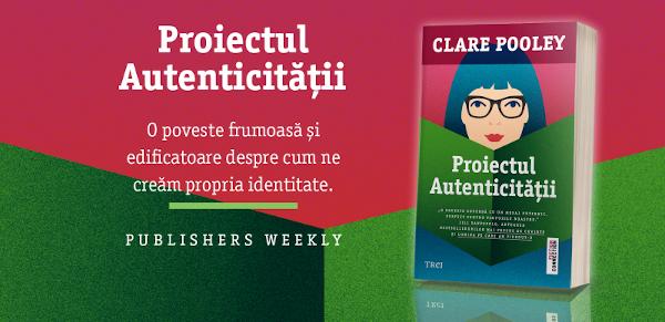 banner Proiectul autenticitatii