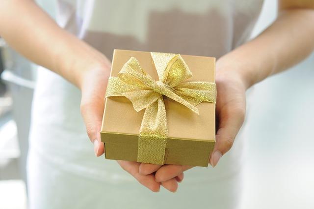 magazin de cadouri