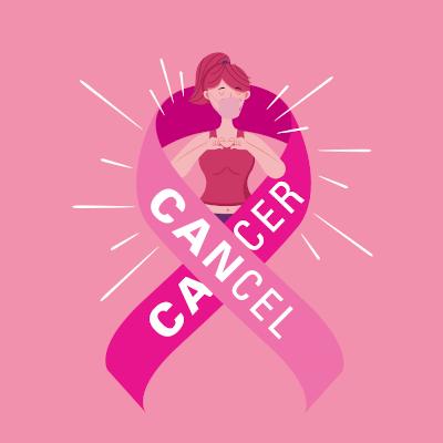 #CancelCancer avon kaufland ecografii mamare gratuite