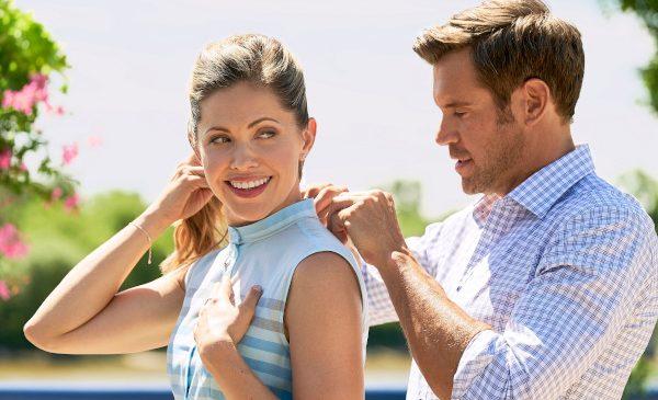 Sezonul iubirii aduce la DIVA un nou film în premieră