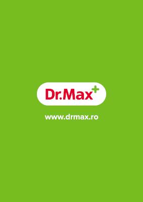 e-shop dr.max