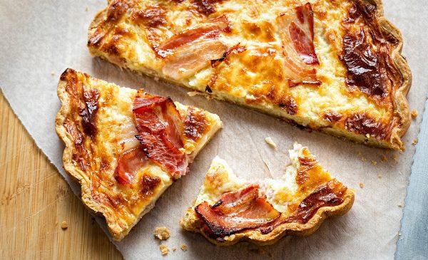 foodpanda: 8 preparate culinare franțuzești pe care să le încerci de Ziua Națională a Franței