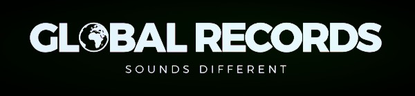 Global Records logo