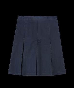 Pregătiți pentru școală cu uniformele Marks & Spencer