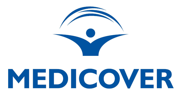Veniturile grupului Medicover, în creștere cu 33% în primul trimestru al anului