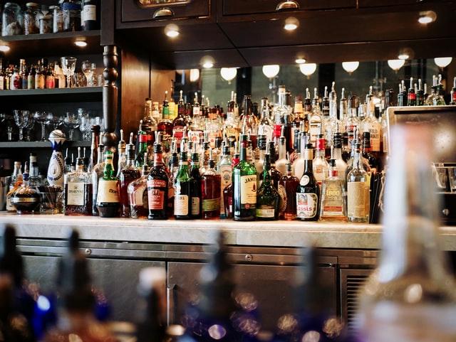6 mituri despre alcool. Află adevărul din acest articol