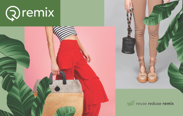 Remixshop.com accesorii sustenabile