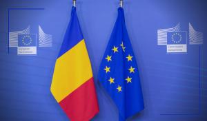 Comisia Europeană fonduri companii Romania