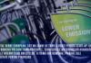 Pactul verde european: 307 milioane de euro alocate pentru start-up-uri din domenii precum transporturile, tehnologiile materialelor avansate și ale internetului obiectelor. O firmă din România, printre cele selectate pentru finanțare