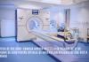 Politica de coeziune: Comisia aprobă investiții în valoare de 47 de milioane de euro pentru spitalul de urgență din Regiunea de Sud-Vest a României