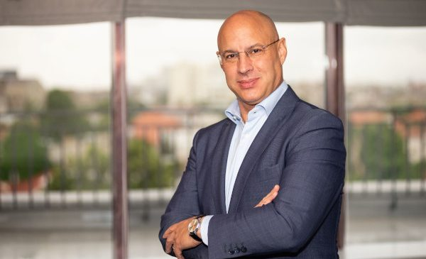 """Niro Investment Group, partener principal al Festivalului Internațional """"Vară Magică"""" care se desfășoară la Ateneul Român"""