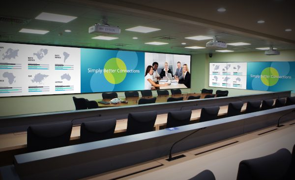 ATEN propune soluții eficiente de digitalizare a primăriilor