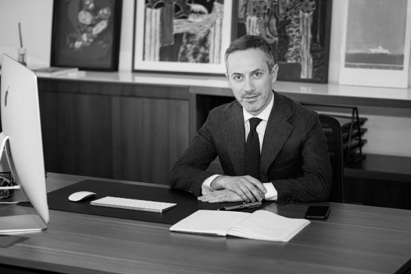 Adrian Stănculescu