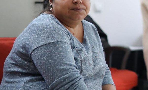 """Una dintre cursantele """"Centrului Digital pentru Femei"""" a câștigat premiul internațional """"Amazing Women"""""""