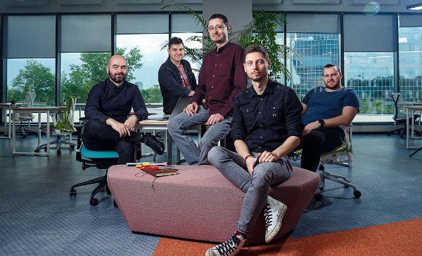 Skanska România, pe drumul inovației și digitalizării: dezvoltatorul imobiliar semnează implementarea în premieră a platformei de prezentare virtuală dezvoltate de Bright Spaces