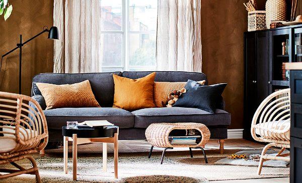 Catalogul IKEA 2021