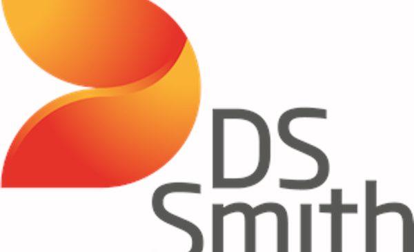 DS Smith, lider în producția de ambalaje, a atins trei obiective globale în materie de sustenabilitate