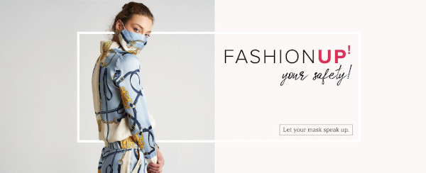 FashionUp your safety 3