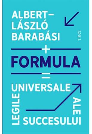 Formula.Legile universale ale succesului
