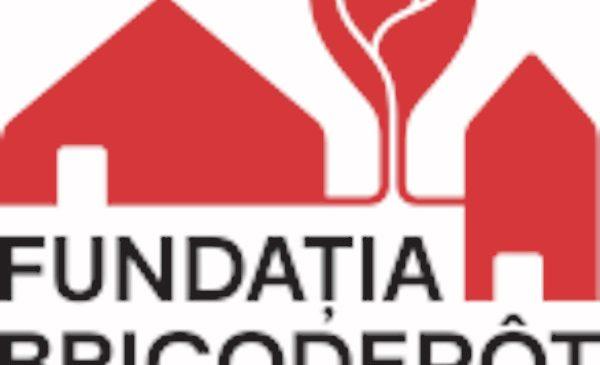 """Fundația BricoDépôt anunţă proiectele care vor primi finanţare, ȋn cadrul campaniei """"Casele bune schimbă vieţi"""""""