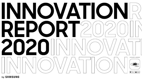 Innovation Report 2020