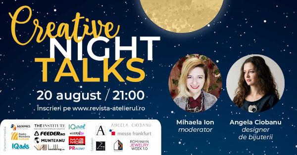 Night Talks