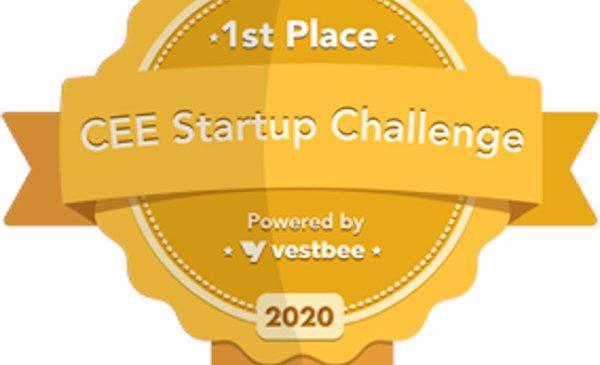 Ringhel, principalul furnizor de software din România ce se adresează industriei de energie electrică și gaze a câștigat competiția CEE Startup Challenge 2020