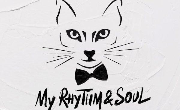 "The Motans lansează albumul ""My Rhythm & Soul"", o colecție de 12 piese de suflet"