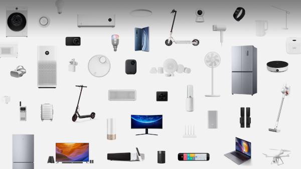 Xiaomi obține profit în perioada plină de provocări din prima jumătate a anului 2020
