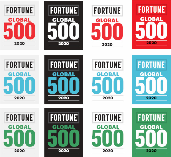 Xiaomi_GlobalFortune 500
