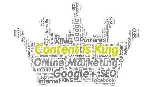 De ce este importanta optimizarea SEO pentru cresterea afacerii in online?