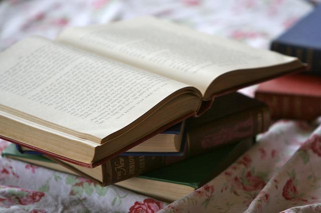 sfaturi pentru a citi mai mult într-un an