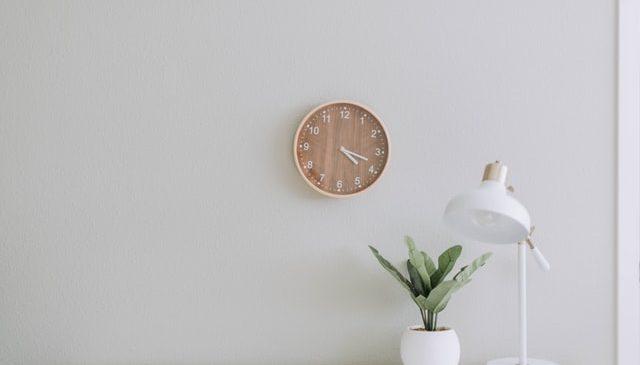 Stilul minimalist: 4 idei de amenajare a locuinței