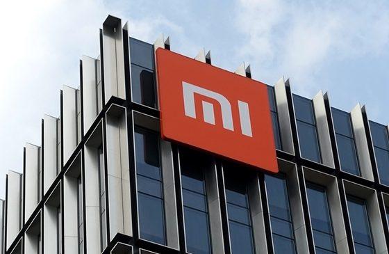 Xiaomi anunță numirea fostului director executiv al Credite Suisse din zona Asia-Pacific în funcția de Chief Financial Officer (CFO)
