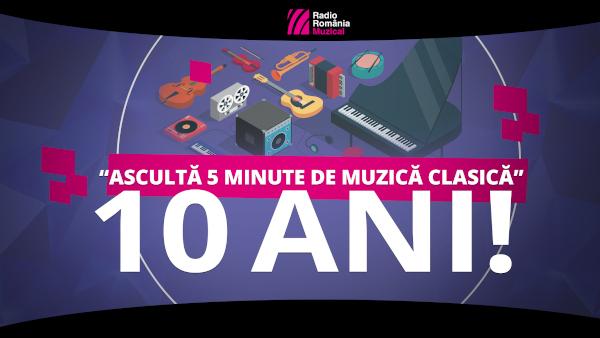 5 minute_10 ani