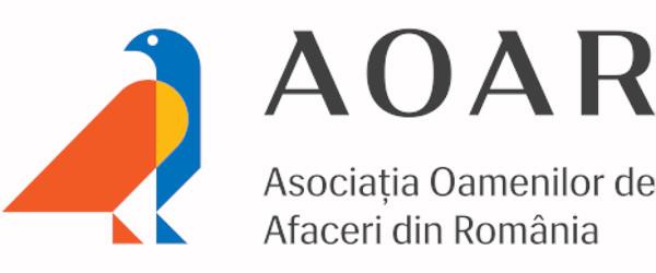 AOAR logo