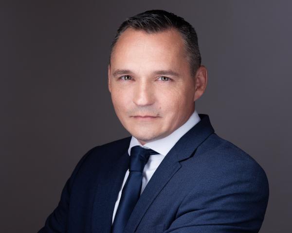 Alexandru Cociorvei
