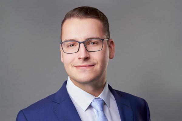 Alexandru Mihai, Senior Partner Nordis Mamaia
